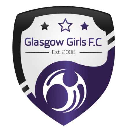 Glasgow-Girls
