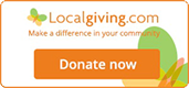 local-giving