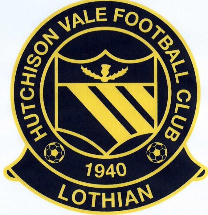 badge-LTHV-lothian-731x1024