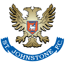 sy johnstone badge