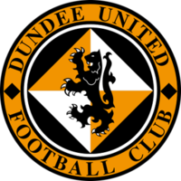 200px-DUFCcrest