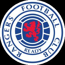 220px-Rangers_FC