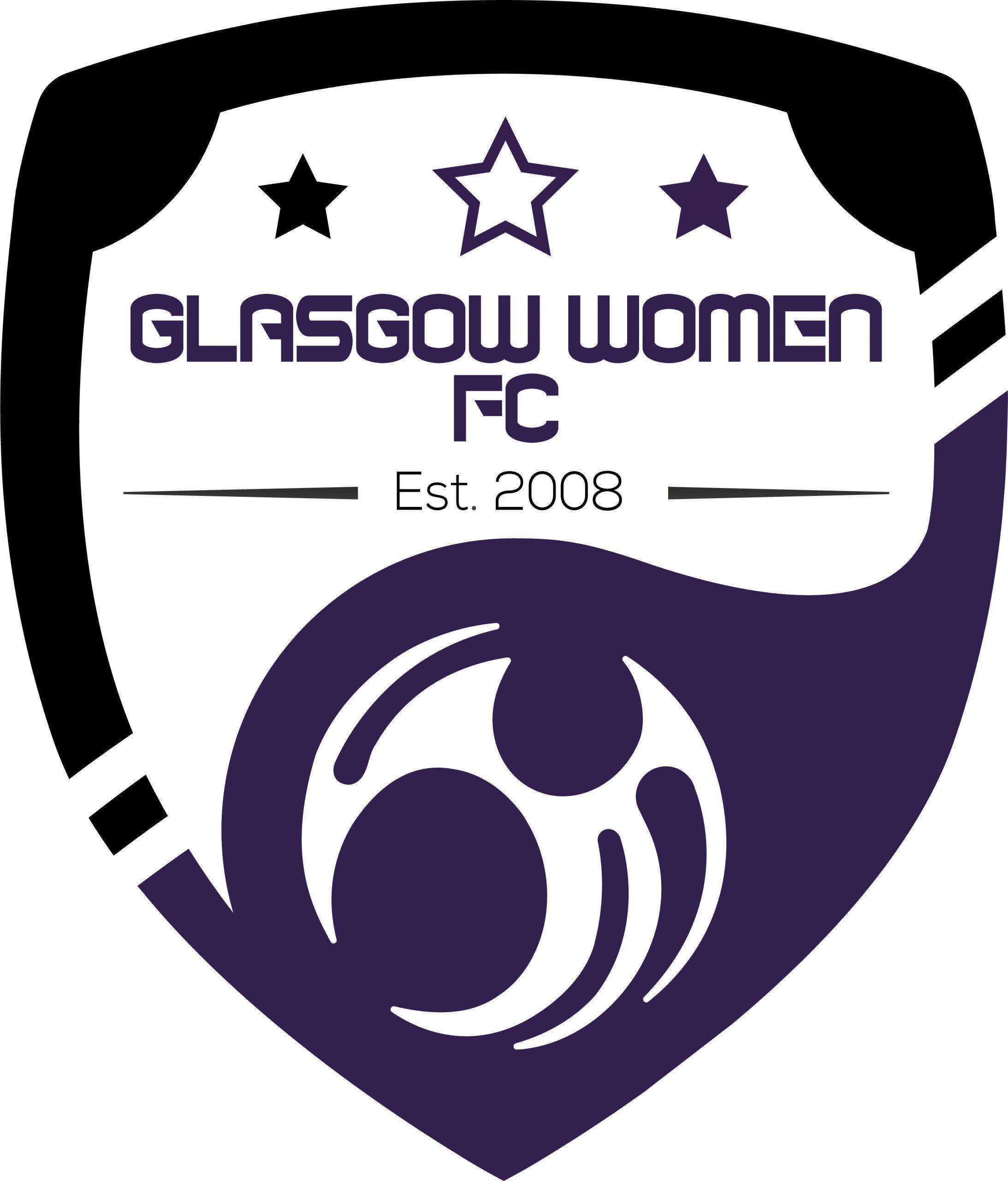 Glasgow Women FC